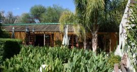 River Guesthouse